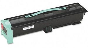 Compatible Lexmark 00W84020H Black Toner Cartridge