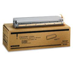 Original Xerox 016197600 Black Toner Cartridge