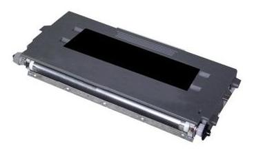 Compatible Lexmark 0C736H1KG Black Toner Cartridge