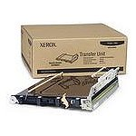 Original Xerox 101R00421 Tranfer Belt