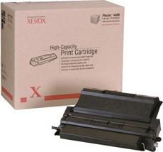 Original Xerox 106R00679 Black Toner Cartridge