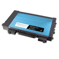 Xerox 106R00680 Cyan Compatible Toner Cartridge