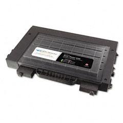 Xerox 106R00684 Black Compatible Toner Cartridge
