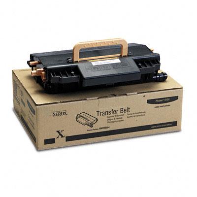 Original Xerox 108R00594 Transfer Belt