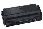Lexmark 10S0150 Black Compatible Laser Toner Cartridge
