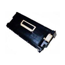 Xerox 113R00184 Black Compatible Toner Cartridge
