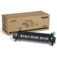 Original Xerox 115R00050 Fuser Unit