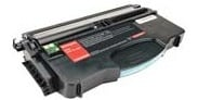 Compatible Lexmark 12016SE Black Toner Cartridge
