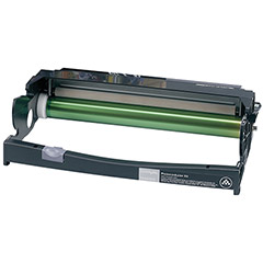Lexmark 12A8302 Compatible Photoconductor Drum