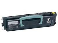 Lexmark 12A8305 Black Compatible Laser Toner Cartridge