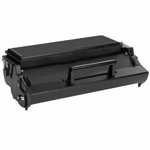 Lexmark 12AS0300 Black Compatible Laser Toner Cartridge