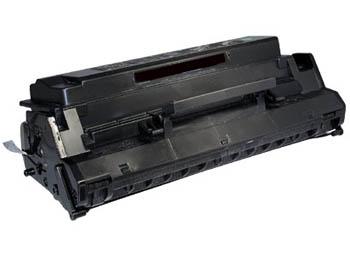 Lexmark 13T0101 Black Compatible Laser Toner Cartridge