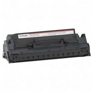 Lexmark 13T0301 Black Compatible Toner Cartridge