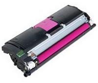 1710589-006 Konica Minolta Magenta Compatible Toner Cartridge