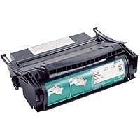 Lexmark 17G0154 Black Compatible Laser Toner Cartridge