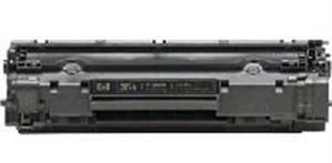 Compatible Canon 713 Black Toner Cartridge (1871B002AA)