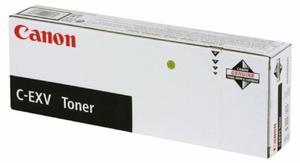 2801B002AA Yellow Toner Cartridge