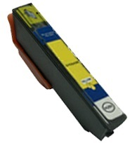 Compatible Epson 33XL Yellow High Capacity Ink Cartridge (T3364)
