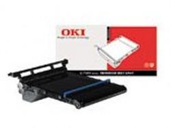 Original Oki 41303903 Transfer Belt Unit