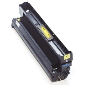 Compatible Oki 42918105 Yellow Drum Unit