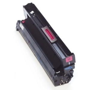 Compatible Oki 42918106 Magenta Drum Unit