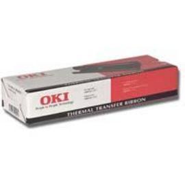 Original Oki 43381906 Magenta Toner Cartridge