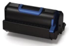 Oki Original 45488802 Black Toner Cartridge