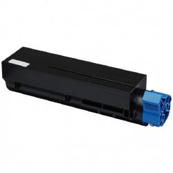 Original Oki 45807102 Black Toner Cartridge