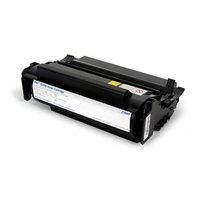 593-10024 Dell Black Compatible Toner Cartridge