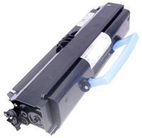 Dell 593-10038 Black Compatible Laser Toner Cartridge
