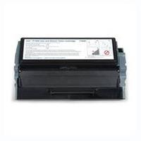 Original 593-10040 Dell Black Toner Cartridge