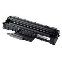 Dell J9833 (593-10094) Black Compatible Toner Cartridge