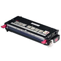 Original Dell 593-10167 Magenta Toner Cartridge