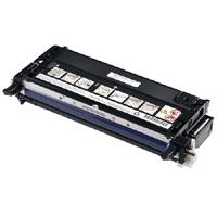 593-10170 Dell Black Compatible Toner Cartridge