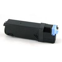 KU051 (593-10259) Dell Cyan Compatible Toner Cartridge