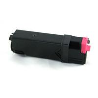 WM138 (593-10261) Dell Magenta Compatible Toner Cartridge