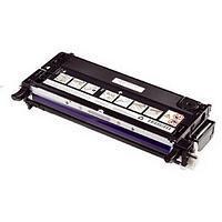 Dell 593-10289 Black Compatible Toner Cartridge
