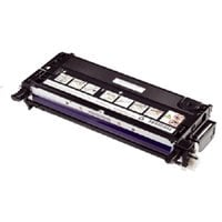 Original 593-10293 Dell Black Toner Cartridge