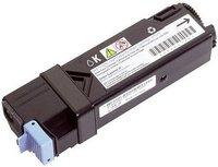 Original 593-10312 Dell Black Toner Cartridge