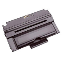 Original 593-10329 Dell Black Toner Cartridge