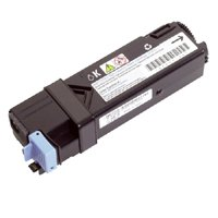 Original 593-10331 Dell Black Toner Cartridge
