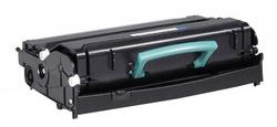 Compatible 593-10335 Dell Black Toner Cartridge
