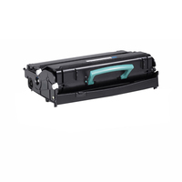 Original 593-10335 Dell Black Toner Cartridge