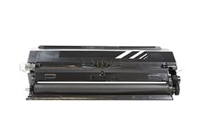 Compatible Dell 593-10337 Black Toner Cartridge