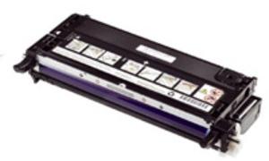 Dell F916N Original Black Toner Cartridge (593-10372)
