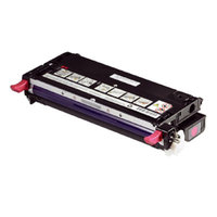 Original 593-10374 Dell Magenta Toner Cartridge