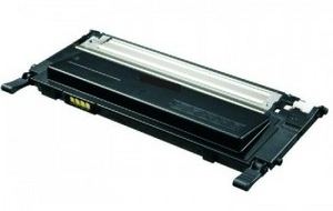 Compatible Dell 593-10493 Black Toner Cartridge (N012K)