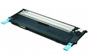 Compatible Dell 593-10494 Cyan Toner Cartridge (J069K)