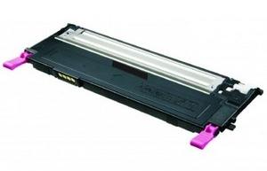 Original Dell J506K (593-10495) Magenta Toner Cartridge