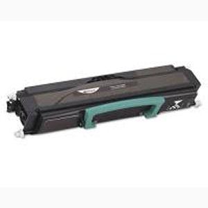 Compatible Dell M797K Black Toner Cartridge (593-10501)